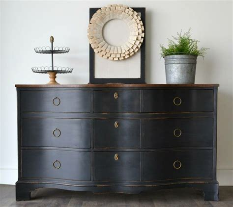 Black Dresser With Mirror Cheap by Dressers Outstanding Black Dressers With Mirror Gallery