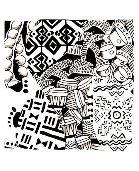 african patterns coloring pages africa symbols africa coloring pages for adults