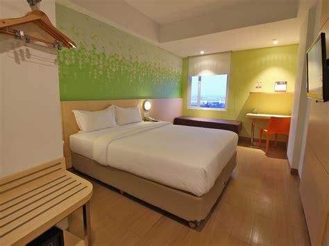 agoda zest hotel best price on zest hotel harbour bay batam in batam island