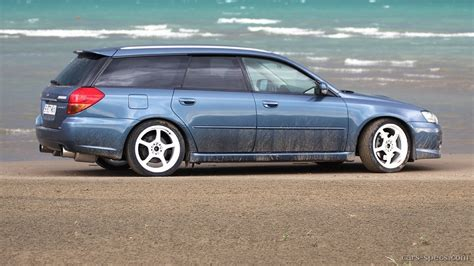 subaru legacy 2005 price 2005 subaru legacy wagon specifications pictures prices