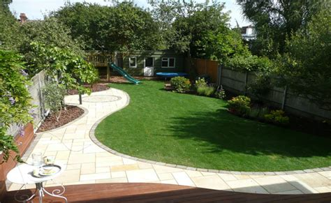 Londontown Gardens by Landscape Services N1 N3 N4 N8 And Residential Garden Company Town Gardens Expert
