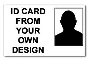 staff photo id cards from your own design printing services staff id cards badges staff