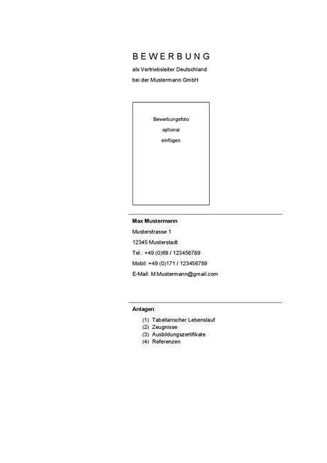 Muster Lebenslauf Schüler by 12 Tabellarischer Lebenslauf Sch 195 188 Ler Vorlage