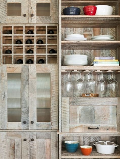 recycled kitchen cabinets kitchen cabinets with recycled doors is it worth saving