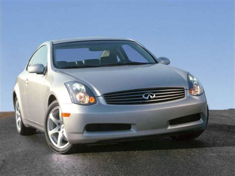 old car owners manuals 2005 infiniti g instrument cluster nissan infiniti g35 coupe 2005 service manuals car service repair workshop manuals