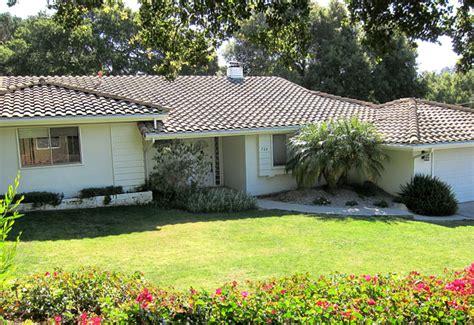 santa barbara style home plans santa barbara california style homes photos best before