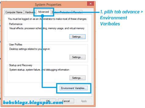 tutorial php composer tutorial menginstall composer php secara offline manual