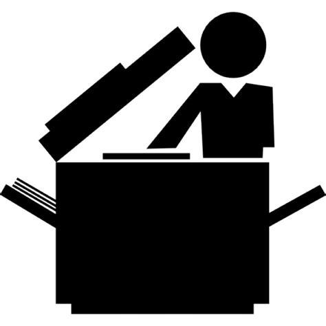 perzone perzone testo insegnante fotocopie materiale di testo per la classe