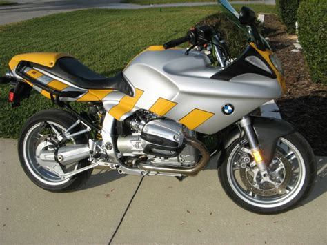2000 bmw r1100s r1100s archives sportbikes for sale
