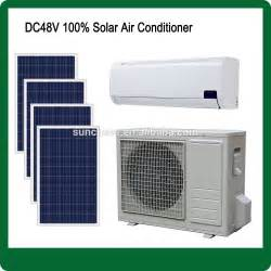 home ac unit cost dc 50 80 wall home best solar split system air