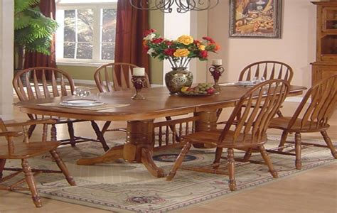 cochrane dining room furniture furniture designs categories weathered wood furniture