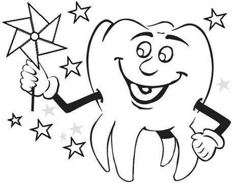 coloring page tooth fairy tooth fairy coloring pages bebo pandco
