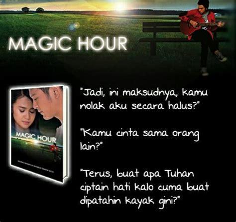 sinopsis film magic hour wikipedia sinopsis film drama komedi magic hour film hollywood update