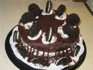 oreo kuchen inspirations by thyjuan llc oreo cake