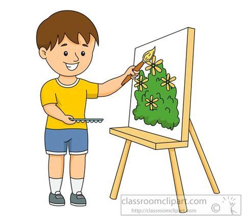 kostenlose bad design tool artwork clipart child painting 2329838