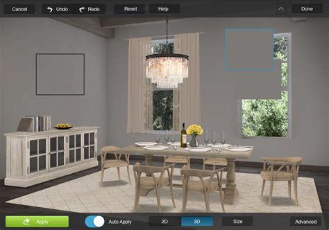 new autodesk homestyler app transforms your living space the bim jedi formally the revit jedi homestyler app
