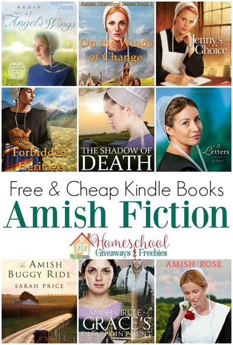 in time for an amish amish books free and cheap amish fiction kindle books