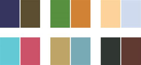 tone on tone color the simplest way to choose your brand colors big brand