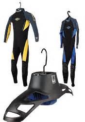 Motorradbekleidung Wallisellen by Underwater Kinetics Dive Lights Taucherlen
