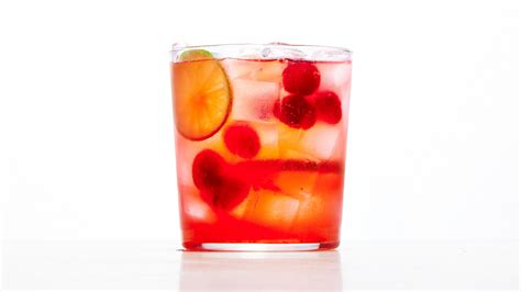 holiday chagne cocktails martha stewart thanksgiving cocktails 100 images 16