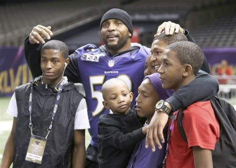 the virtuous wife marie s sweet shoppe 2nd birthday ray lewis ends career with a trophy and kids by his side