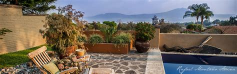 can a mexican citizen buy a house in the usa eager associates real estate in ajijic chapala mexico buy real estate at lake