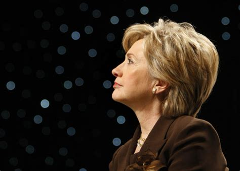 hilary clinton hairstyle pictures photos hillary clinton s hairstyles through the years