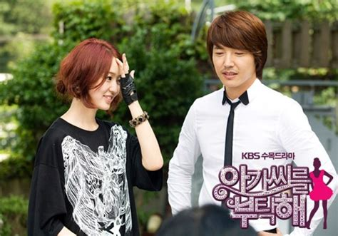 drama korea romantis vire mapenzi01 dramas en folie cowblog
