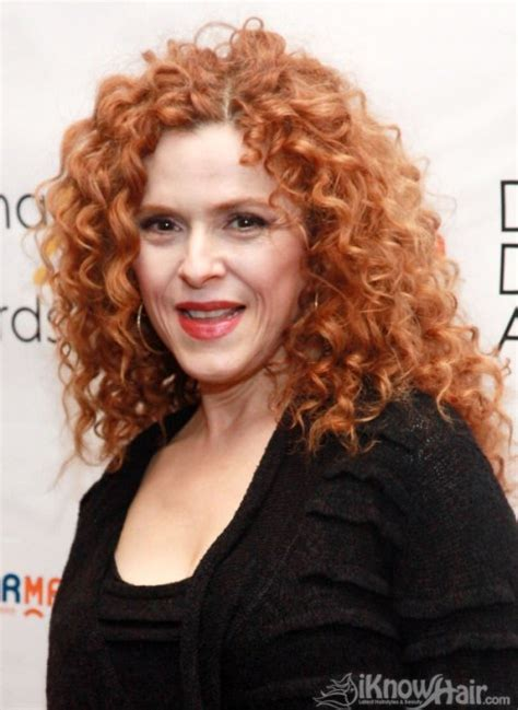root perm for long hair pics of root perms for short hair short hairstyle 2013