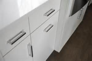 great kitchen cabinets door handles cabinet door knobs 25 best ideas about kitchen handles on pinterest