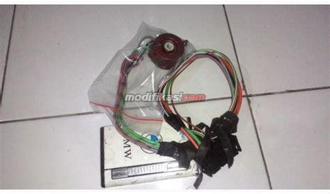 Kunci Kontak Bmw E36 kabel switc kontak bmw 318 320 323 e36 kond oke