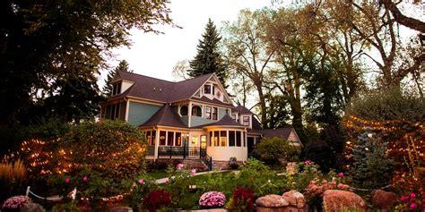 tapestry house fort collins wedgewood weddings tapestry house weddings