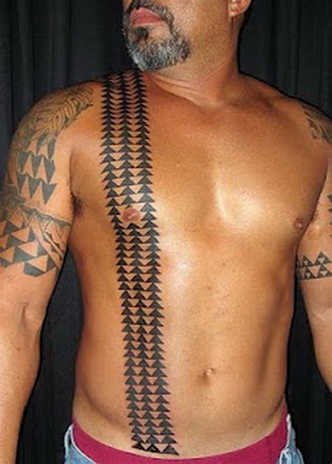 traditional polynesian tattoo designs 25 hawaiian tattoos you should try in 2016 the xerxes