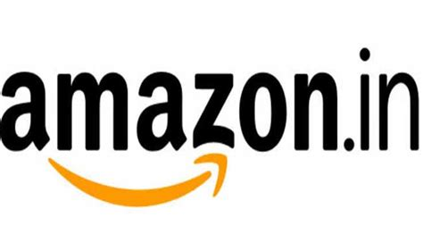 amazon indo amazon launches global store in india india com