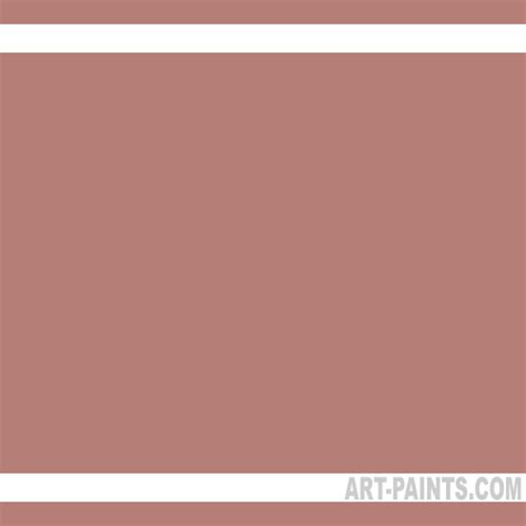 rose paint colors rose beige ultra ceramic ceramic porcelain paints d1064