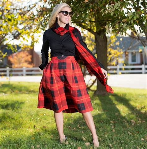 thanksgiving outfit designs ideas design trends