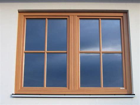 Eingangstür Mit Fenster by Fenster Hartl Haus