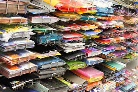 librerias tenerife papeleria favego meridiano librerias libros accesorio y