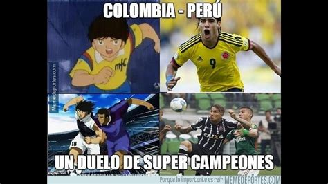 Peru Vs Colombia Memes - per 250 vs colombia memes del partido de la copa am 233 rica