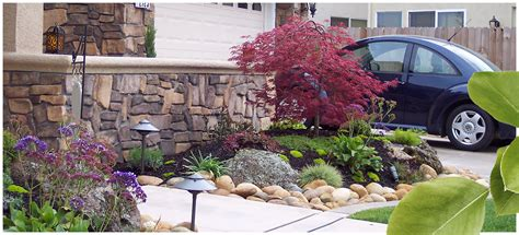 landscaping stockton ca landscaping landscape design design west landscaping stockton lodi dublin ca