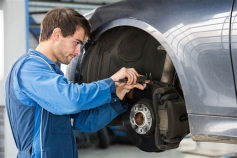 day care new orleans new orleans car care new orleans brakes new orleans tire