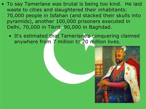 the ottomans build a vast empire 18 1 the ottomans build a vast empire 1203656114566036 3