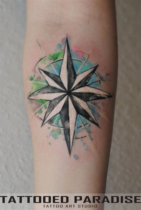 best 25 compass rose ideas wind www imgkid the image kid has it