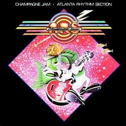 atlanta rhythm section atlanta rhythm section music fanart fanart tv