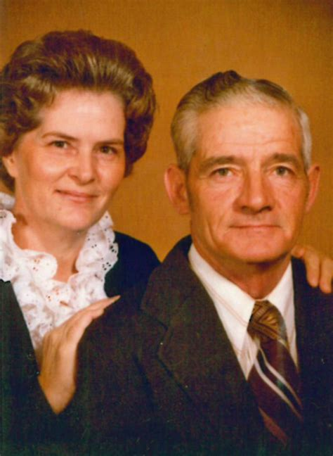 obituary for ardith louise solinger burns