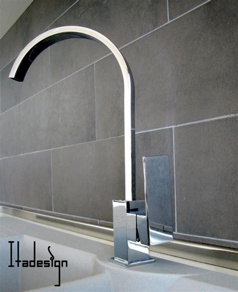 rubinetti moderni bagno nuovo miscelatore qwall msc1115