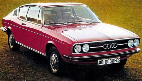 audi vintage audi vintage cars cars newer vintage models