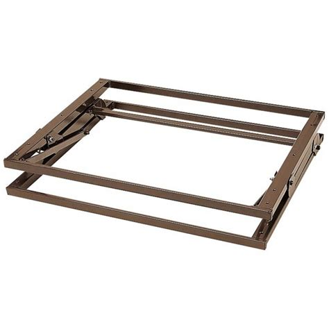 Lift Top Coffee Table Mechanism by How The Coffee Table Lift Mechanism Work Coffe Table