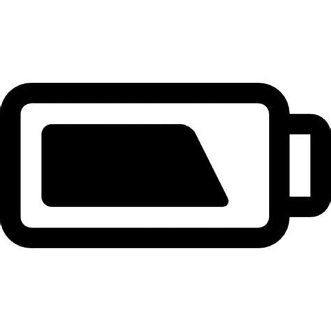 battery vectors   psd files