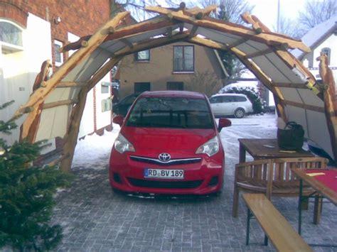 pavillon regenfest garten pavillon woodsche marktstand 220 berdachung